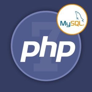 PHP & MySQL - Complete Course for Beginners
