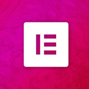 Elementor in Urdu - Build Drag & Drop WordPress Websites