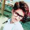 Profile picture of Abdullah Rehmani