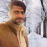 Profile picture of Gulzeb Abbas