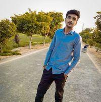 Profile picture of Hassnain Samo