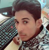 Profile picture of Upendra Chananiya