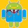 Profile picture of android fixzer