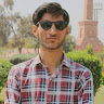 Profile picture of Khalil jubran