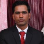 Profile picture of Ahatesham