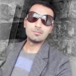 Profile picture of Marosh Irfan