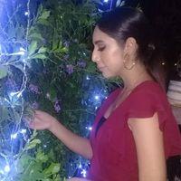 Profile picture of Brenda Florez
