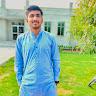 Profile picture of Muhammad Rubaz Khan