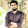 Profile picture of Rashid Nawaz
