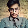 Profile picture of hamza hameed