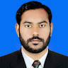 Profile picture of Muhammad Umair Khan