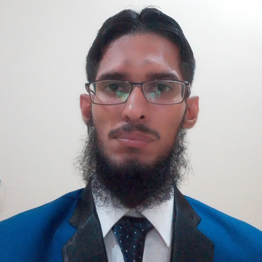 Profile picture of Riyan Mehmood