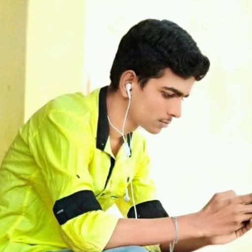 Profile picture of Nirod Behera