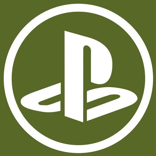 Profile picture of Promote Studio
