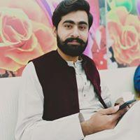 Profile picture of Mian Faizan Karim