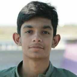 Profile picture of Muhammad Firzam