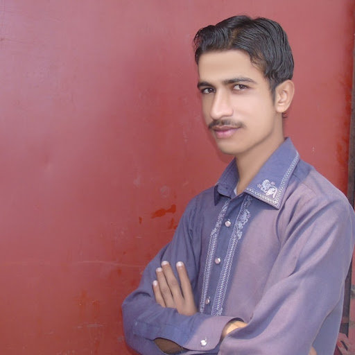 Profile picture of Malik Aqib Mehtab