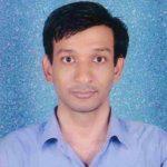 Profile picture of ANUBHAV JAIN