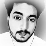 Profile picture of Muhammad Ali Ansari