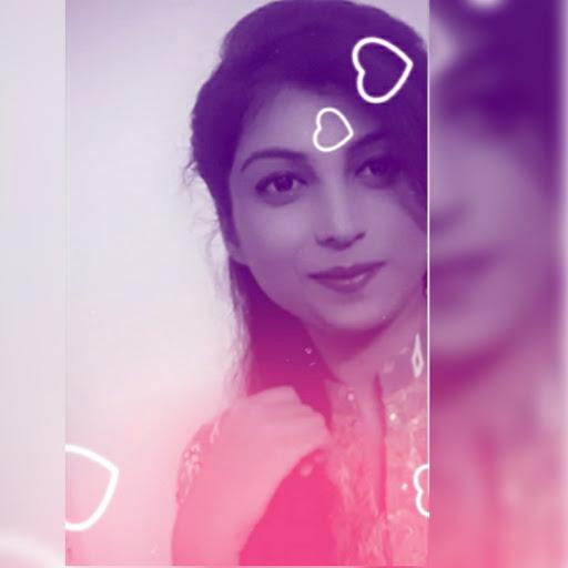 Profile picture of Aleena Minhaj